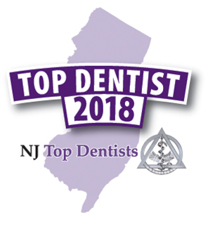 A Beautiful Smile Dentistry David Jin, NJ Top Dentist 2018
