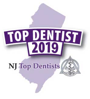 A Beautiful Smile Dentistry David Jin, NJ Top Dentist 2019