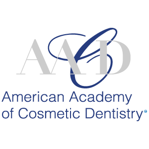 AACD- American Academy of Cosmetic Dentistry